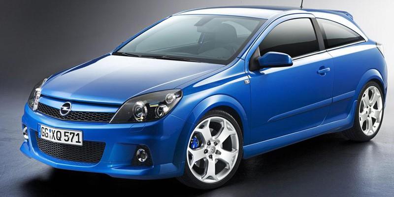 Opel-astra_FM5